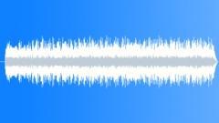 ArpsGroove - stock music