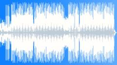 Reggae (EGO Riddim) Stock Music