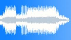 Happiness Instrumental Music Theme 11 - stock music