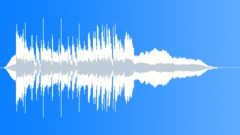 Stock Music of Tech Squad Bumper 1