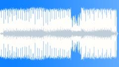 Transatlantic - stock music