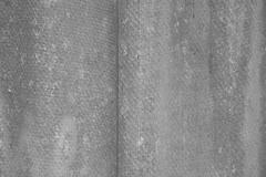 Background of asbestos slate Stock Photos