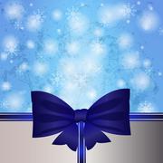 good gifts for guys - stock illustration