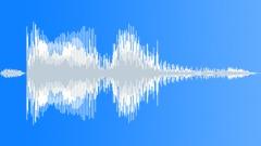 """""""Bargain""""  - British Male Voiceover Sound Effect"""