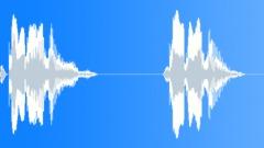 """""""Good Evening"""" - British Male Voiceover Sound Effect"""