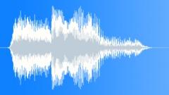 """""""Sale!"""" - British Male Voiceover Sound Effect"""