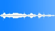 Stock Sound Effects of Airport terminal outside stereo
