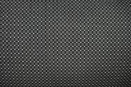 Stock Photo of gray fabric