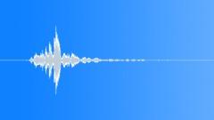 Timpani Attack - stock music