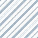 Stock Illustration of pale blue diagonal striped textured fabric background