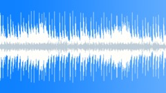 ActionLoopClip Stock Music