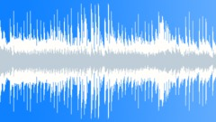 DarkLogoTitles Loop90bmp 12 Stock Music