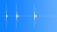 Smith 4 Sound Effect