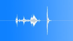 Jar lid 2 Sound Effect