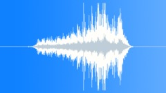 Rip whoosh 2 Sound Effect