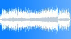 TAJIK-PERSIAN PATTERN - stock music