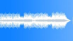 Starbase Groove - stock music