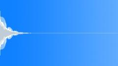 Arcade Jump Sound 4 - sound effect