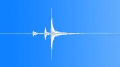 Smith 2 Sound Effect