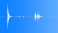 Smith - sound effect