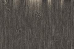Stock Photo of black grey gray wood wooden abstract as background texture pattern