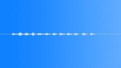 Woodpecker1. Sound Effect