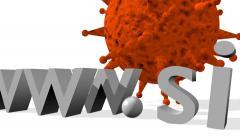 Malware Stock Footage