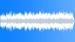Faun's Minuet Stock Music