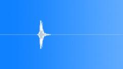 Slow Swoosh Whoosh - sound effect