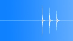 Car Window Glass Knocking Loud 2 - sound effect
