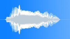 Human Thinking - sound effect