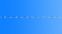 Fast Ticking Clock 2 - sound effect