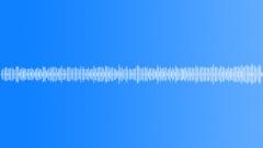 Long Ticking Clock 2 - sound effect