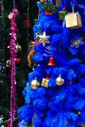 Stock Photo of christmas background