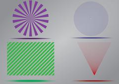 Stock Illustration of Vector preparations