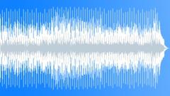 Stock Music of Third Basie