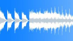 Movie Background Sound - Sound 4 Stock Music