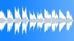 Stock Music of Movie Background Music - Sound 11