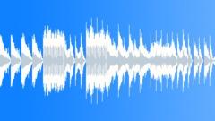 Stock Music of Movie Background Music - Sound 44