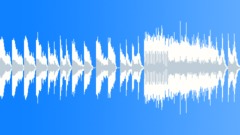 Stock Music of Movie Background Music - Sound 60