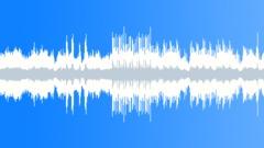Stock Music of Movie Background Music - Sound  66