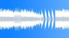 Stock Music of Movie Background Music - Sound 77