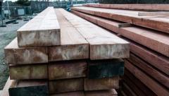 Lumber Stock Footage