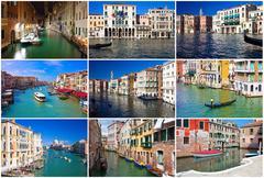 Venetsia Piirros