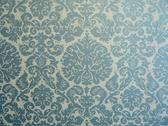 Stock Photo of Texture baroque