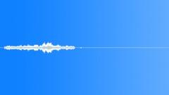 Asian Radio Signal Sound Effect