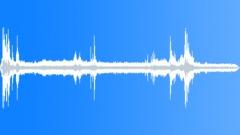 Habor tunnelma lautta purku stereo Äänitehoste