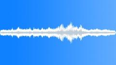 Coast tunnelma lautalla stereo Äänitehoste