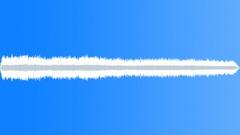 Habor tunnelma stereo Äänitehoste