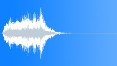 String Section Run Upwards C Minor Medium Fast - stock music